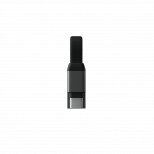 Rolling Square inCharge PRO - charging and date cable, USB-USB-C