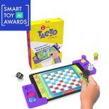 Shifu Tacto Classics – board games on a tablet