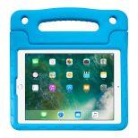 LAUT little buddy pro iPad 10.2